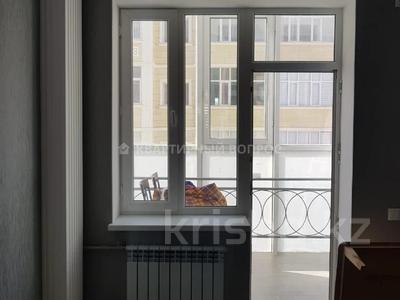 3-комнатная квартира, 104 м², 4/6 этаж, 34 микрорайон 8 за 24 млн 〒 в Актау — фото 6