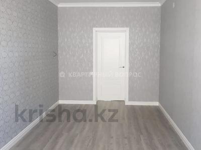 3-комнатная квартира, 104 м², 4/6 этаж, 34 микрорайон 8 за 24 млн 〒 в Актау — фото 8