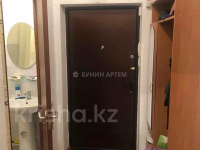 1-комнатная квартира, 33.6 м², 19/19 этаж, Розыбакиева за 14.5 млн 〒 в Алматы, Бостандыкский р-н