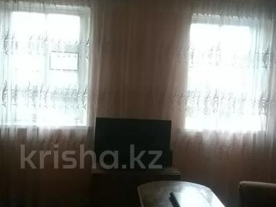 3-комнатный дом, 85 м², 13 сот., Сосновая за 4.2 млн 〒 в Усть-Каменогорске — фото 3