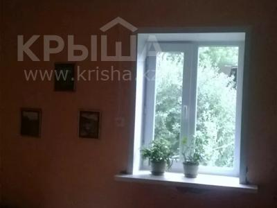 3-комнатный дом, 85 м², 13 сот., Сосновая за 4.2 млн 〒 в Усть-Каменогорске — фото 4