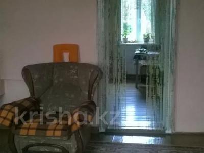 3-комнатный дом, 85 м², 13 сот., Сосновая за 4.2 млн 〒 в Усть-Каменогорске — фото 5