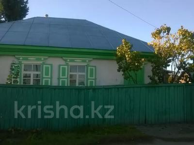 3-комнатный дом, 85 м², 13 сот., Сосновая за 4.2 млн 〒 в Усть-Каменогорске
