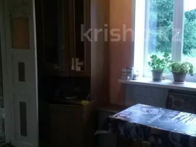 3-комнатный дом, 85 м², 13 сот., Сосновая за 4.2 млн 〒 в Усть-Каменогорске — фото 2