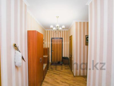 2-комнатная квартира, 60.9 м², 4/15 этаж, Мәңгілік Ел 19 за ~ 25 млн 〒 в Нур-Султане (Астана), Есиль р-н — фото 6