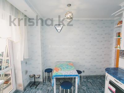 2-комнатная квартира, 60.9 м², 4/15 этаж, Мәңгілік Ел 19 за ~ 25 млн 〒 в Нур-Султане (Астана), Есиль р-н — фото 15