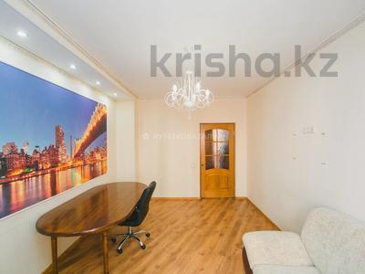 2-комнатная квартира, 60.9 м², 4/15 этаж, Мәңгілік Ел 19 за ~ 25 млн 〒 в Нур-Султане (Астана), Есиль р-н — фото 3