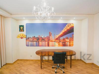 2-комнатная квартира, 60.9 м², 4/15 этаж, Мәңгілік Ел 19 за ~ 25 млн 〒 в Нур-Султане (Астана), Есиль р-н — фото 5