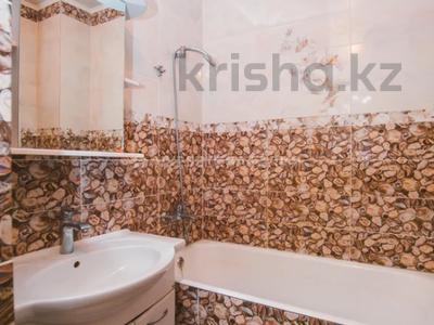 2-комнатная квартира, 60.9 м², 4/15 этаж, Мәңгілік Ел 19 за ~ 25 млн 〒 в Нур-Султане (Астана), Есиль р-н — фото 18