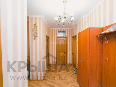 2-комнатная квартира, 60.9 м², 4/15 этаж, Мәңгілік Ел 19 за ~ 25 млн 〒 в Нур-Султане (Астана), Есиль р-н — фото 7