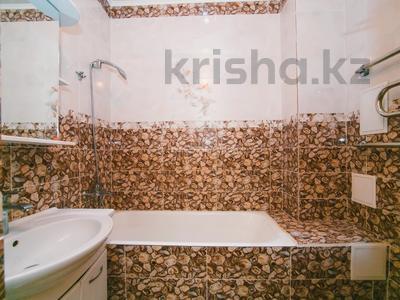 2-комнатная квартира, 60.9 м², 4/15 этаж, Мәңгілік Ел 19 за ~ 25 млн 〒 в Нур-Султане (Астана), Есиль р-н — фото 20