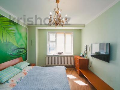 2-комнатная квартира, 60.9 м², 4/15 этаж, Мәңгілік Ел 19 за ~ 25 млн 〒 в Нур-Султане (Астана), Есиль р-н — фото 22