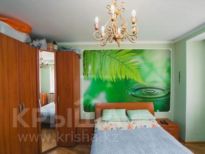 2-комнатная квартира, 60.9 м², 4/15 этаж, Мәңгілік Ел 19 за ~ 25 млн 〒 в Нур-Султане (Астана), Есиль р-н — фото 23
