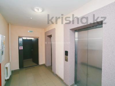 2-комнатная квартира, 60.9 м², 4/15 этаж, Мәңгілік Ел 19 за ~ 25 млн 〒 в Нур-Султане (Астана), Есиль р-н — фото 26
