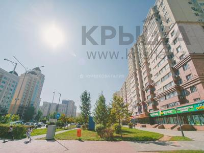 2-комнатная квартира, 60.9 м², 4/15 этаж, Мәңгілік Ел 19 за ~ 25 млн 〒 в Нур-Султане (Астана), Есиль р-н — фото 27