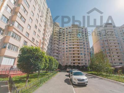 2-комнатная квартира, 60.9 м², 4/15 этаж, Мәңгілік Ел 19 за ~ 25 млн 〒 в Нур-Султане (Астана), Есиль р-н — фото 29