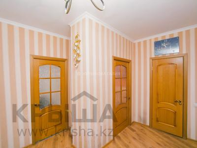 2-комнатная квартира, 60.9 м², 4/15 этаж, Мәңгілік Ел 19 за ~ 25 млн 〒 в Нур-Султане (Астана), Есиль р-н — фото 8