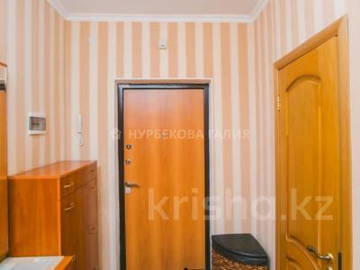 2-комнатная квартира, 60.9 м², 4/15 этаж, Мәңгілік Ел 19 за ~ 25 млн 〒 в Нур-Султане (Астана), Есиль р-н — фото 9