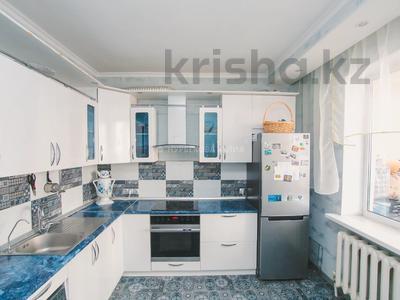 2-комнатная квартира, 60.9 м², 4/15 этаж, Мәңгілік Ел 19 за ~ 25 млн 〒 в Нур-Султане (Астана), Есиль р-н — фото 11
