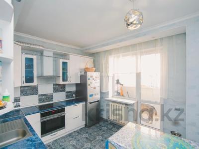 2-комнатная квартира, 60.9 м², 4/15 этаж, Мәңгілік Ел 19 за ~ 25 млн 〒 в Нур-Султане (Астана), Есиль р-н — фото 12