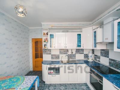 2-комнатная квартира, 60.9 м², 4/15 этаж, Мәңгілік Ел 19 за ~ 25 млн 〒 в Нур-Султане (Астана), Есиль р-н — фото 14