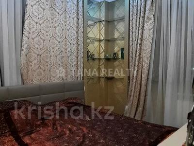 6-комнатный дом, 209 м², 3.1 сот., улица Березовского 26 — Розыбакиева за 75.6 млн 〒 в Алматы, Бостандыкский р-н