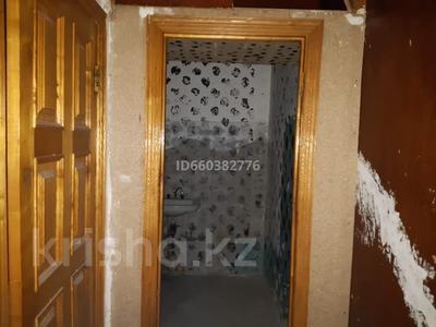 3-комнатная квартира, 75 м², 8/9 этаж, Богенбай Батыра 257 за 33 млн 〒 в Алматы, Алмалинский р-н