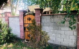 4-комнатный дом, 142.3 м², 4 сот., Ескельды би 79 — Жансугурова за 27 млн 〒 в Талдыкоргане