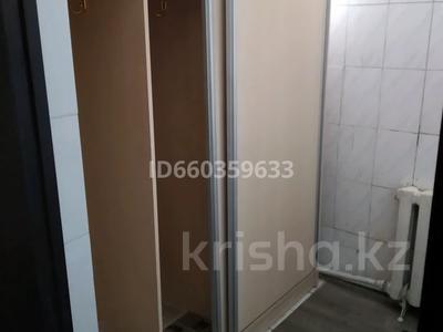 Здание, улица Ракишева — Абая площадью 350 м² за 400 000 〒 в Талдыкоргане — фото 3