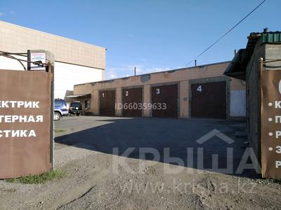 Здание, улица Ракишева — Абая площадью 350 м² за 400 000 〒 в Талдыкоргане — фото 6