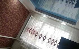 1-комнатный дом, 32 м², Мира за 3 млн 〒 в Садчикове