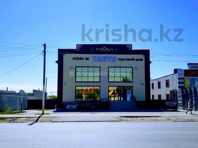 Здание, площадью 2240 м², Алтынсарина 174 — Шевченко за 450 млн 〒 в Костанае