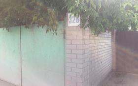 6-комнатный дом, 350.3 м², 0.0605 сот., Сатпаева 326 за ~ 37.7 млн 〒 в Павлодаре
