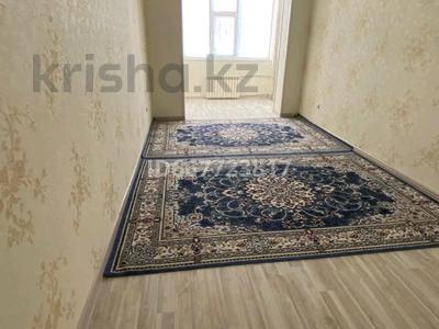 2-комнатная квартира, 64 м², 1/5 этаж, 34-й мкр за 22 млн 〒 в Актау, 34-й мкр