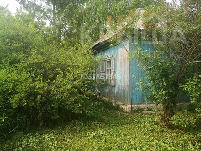 Дача с участком в 38.85 сот., Центральная 18 за 2 млн 〒 в Донском — фото 5