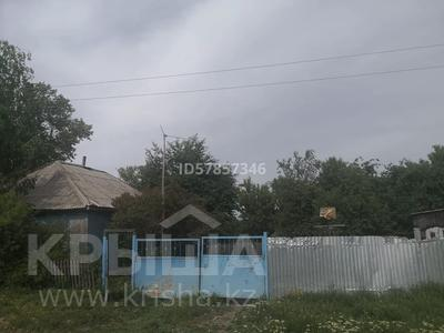 Дача с участком в 38.85 сот., Центральная 18 за 2 млн 〒 в Донском — фото 6