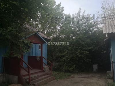 Дача с участком в 38.85 сот., Центральная 18 за 2 млн 〒 в Донском — фото 7