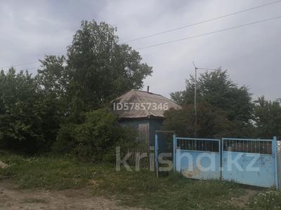 Дача с участком в 38.85 сот., Центральная 18 за 2 млн 〒 в Донском — фото 8