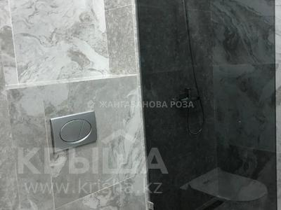 2-комнатная квартира, 69 м², 4/21 этаж, Снегина за 48.9 млн 〒 в Алматы, Медеуский р-н — фото 18