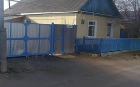 4-комнатный дом, 78 м², 7 сот., Пер.Павловский за 13.5 млн 〒 в