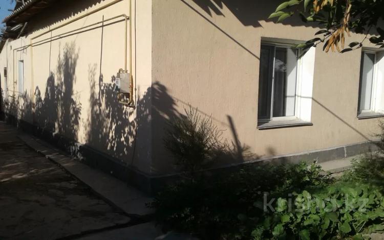 4-комнатный дом, 115 м², 7.5 сот., Кожахметова 24/1 — Бокина за 8 млн 〒 в