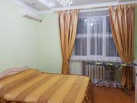 2-комнатная квартира, 58 м², 4/5 этаж посуточно