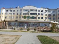 Помещение площадью 932 м², Микрорайон Нурсат 28 за 300 млн 〒 в Шымкенте