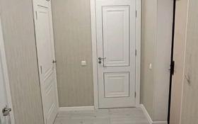 1-комнатная квартира, 49 м², 3/10 этаж, А.Байтурсынова 43 за ~ 16.8 млн 〒 в Нур-Султане (Астана), Алматы р-н