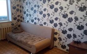 1-комнатная квартира, 39 м², 5/5 этаж помесячно, ул. Мустафина 5/1 за 55 000 〒 в Караганде, Казыбек би р-н