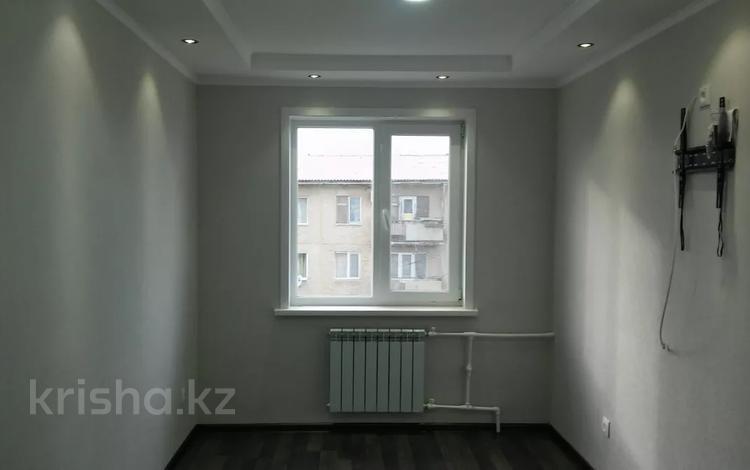 2-комнатная квартира, 45 м², 5/5 этаж, Стройконтора 68б — проспект Азаттык за 10.8 млн 〒 в Атырау