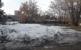Участок 50 соток, Габдуллина — Маркова за 580 млн 〒 в Алматы