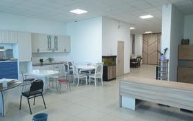 Мебельный цех за 60 млн 〒 в Нур-Султане (Астана)