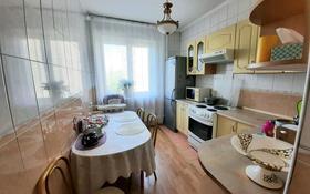 3-комнатная квартира, 66 м², 4/12 этаж, мкр Аксай-1 за 24 млн 〒 в Алматы, Ауэзовский р-н