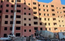 3-комнатная квартира, 104.3 м², 6/7 этаж, 17-й мкр, 17-й микрорайон 17-й микрорайон за ~ 17.8 млн 〒 в Актау, 17-й мкр